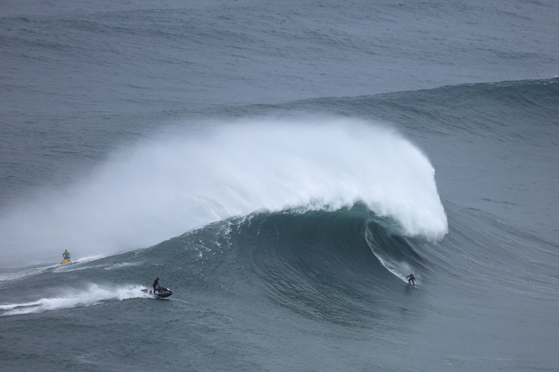 SurfGirl Interview with Andrew Cotton
