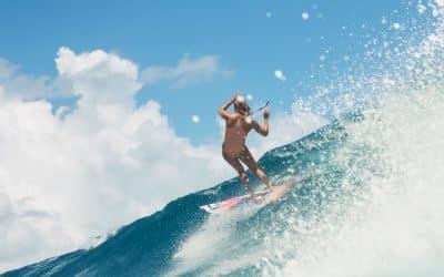 International Surf Day: We Love Surfing