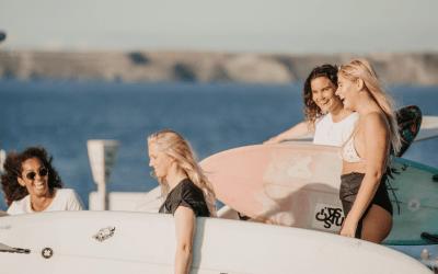 Win VSC Exclusive 'Enjoy Summer' Giveaway